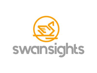 SwanSights swansights