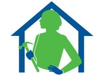S.H.E. Logo Finalized