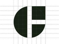 Gregory Hayter Logo