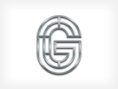 G g industrial