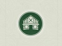 Creative Cabin Logo