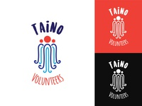 Taino Volunteers