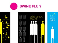 Swine Flu Awareness