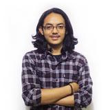 Erfan Rohmat Arif