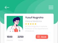 Medical app2