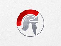 Logomark for Beverage Startup