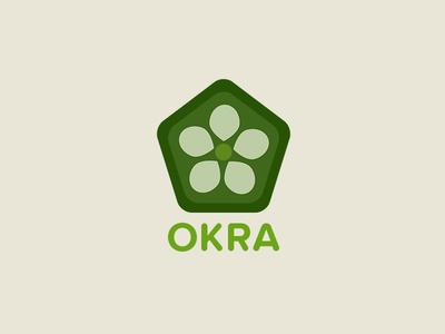 Do you like Okra?
