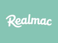 Realmac Logo (final)