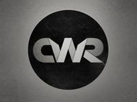 CWR Logo Update