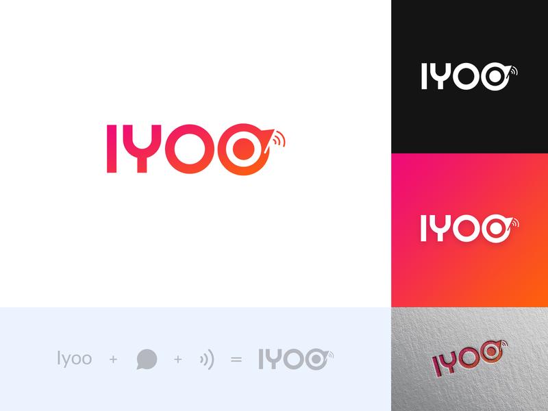 Logo icon logo icon logo text logotype design logotypes logo designs logosdesigns logos idea logos logo iphone app branding design brandidentity iphone11pro iphone ios app design android app