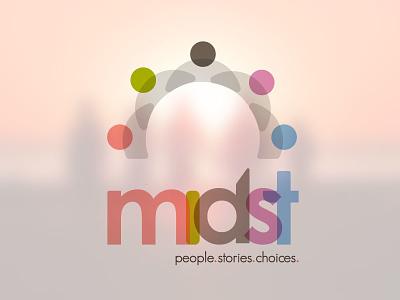 Blog Logo design branding design logo