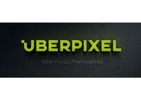 UberPixel