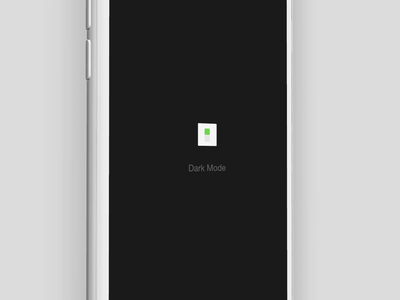 Daily UI 015 - On/Off Switch switch toggle button toggle toggle switch onoff switch dark ui light ui dark mode daily ui challenge flat experience design motion design dailyui minimal daily ui animation uxui ui ux design