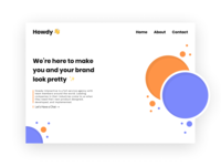 Howdy Interactive