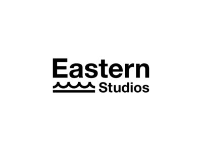 Eastern Studios Exploration