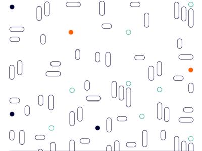 Cepr Free Pattern