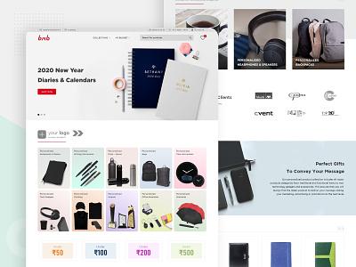 BrandMyBrand shopping ecommerce red products custom website design b2c b2b product designer websites web design website app ui ui ux design ux ui design ui