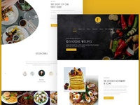 Fromage || Restaurants