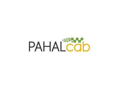 Pahalcabs