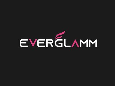 Everglamm