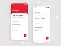 Step Registration - Freebie