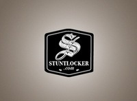 Stuntlocker