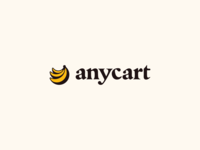Anycart Logo Process animated gif brand identity vector illustration laxalt nevada reno brooklyn design logo branding
