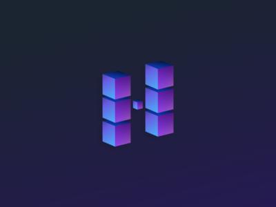 Crypto Exchange Logo cryptocurrency dex crypto branding logo