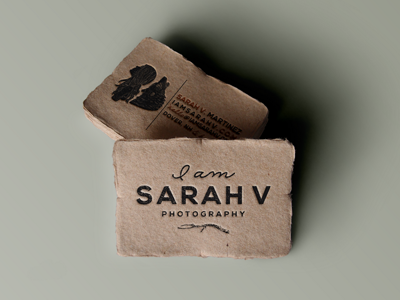 Sarahvcardribb