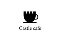 Castle cafe logo