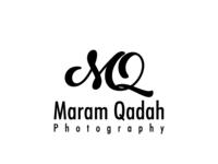Maram Qadah