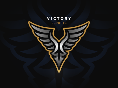 Victory Esports