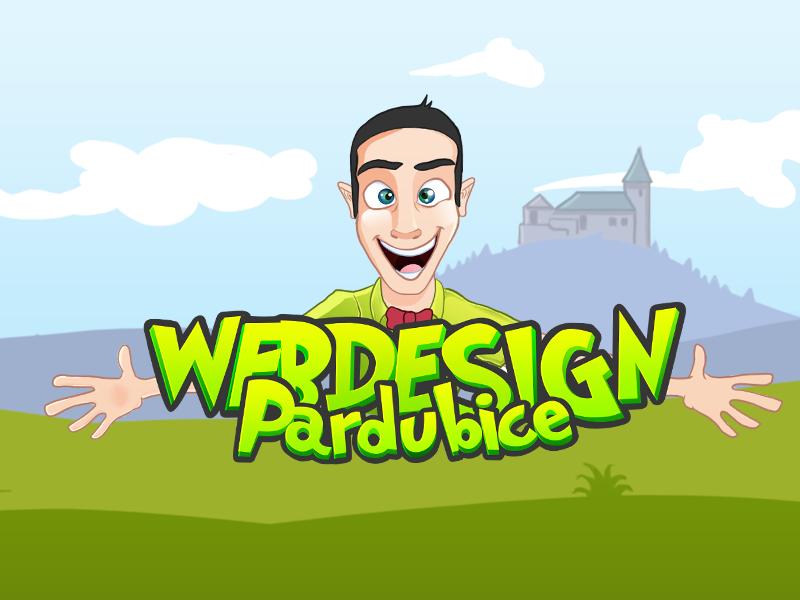 Dribbble Invite dribbble invite pardubice character logo