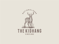 The Kidhang