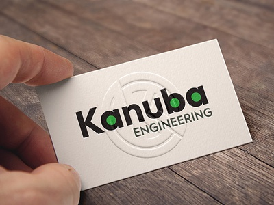 Kanuba Engineering