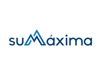 Sumaxima Logo