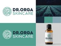 Dr Orga Skincare