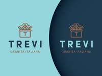 Trevi Granita Italiana