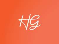 HG Logo