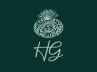 HG Peyote Logo