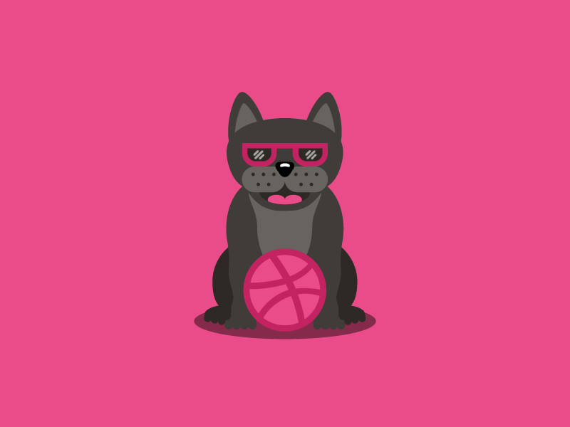 Dribbble Invite dribbble invite dribbble invite giveaway invite