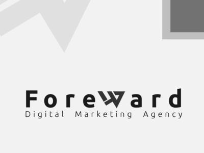 foreward logo