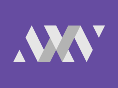 Logo for M4W