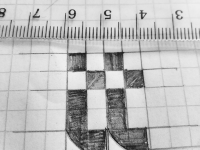 TT logo idea