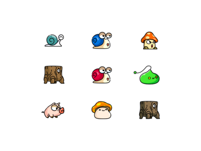 Maplestory designs, themes, templates and downloadable