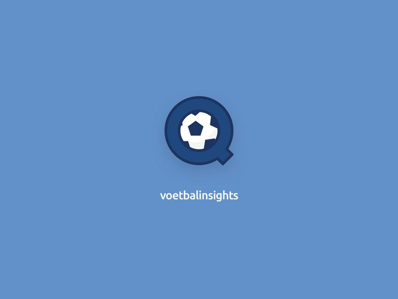 Football Insights Logo