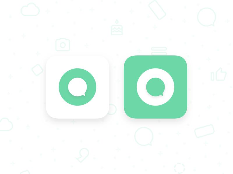 Innercircle App Icon