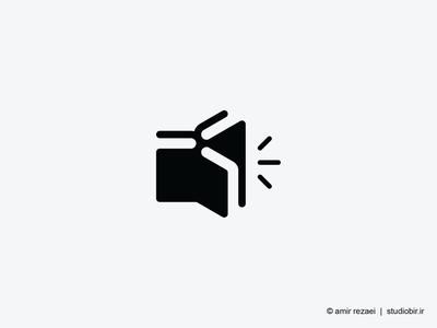shenidar - audiobook store