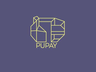 PUPAY