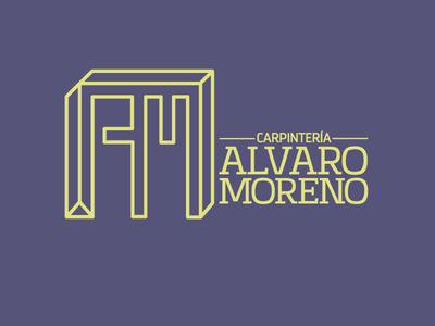 logo carpenty